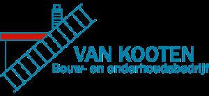 Bouw- en onderhoudsbedrijf Van Kooten